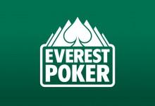 Покер залата Everest Poker затваря врати