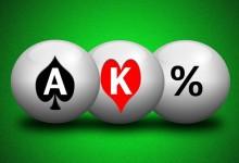 Poker Ace HUD