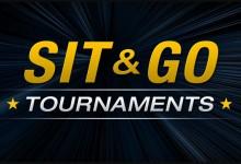 Как да печелим повече пари в Sit & Go турнири: 5 съвета