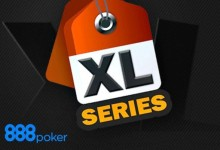 888poker обяви графика на Super XL Series