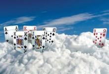Куршавел покер правила