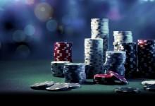 Видове лимити в покера