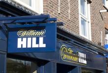 William Hill и Amaya в преговори за сливане на стойност £4.5 млрд