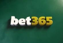 Изпълнявайте мисии в bet365 и спечелете билети за специални фрийроли