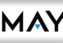 Адер към Amaya: отхвърлете офертата на Баазов