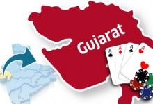 Втора петиция за позволяване на покер игри в Гуджарат