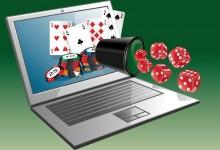 Колко можете да печелите от онлайн покер?