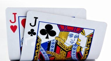 Покет Валета Част 1: Игра Преди Флопа