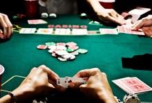 Страдате ли от някой от тези пет вредни покер навика?