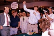 WSOP 1989