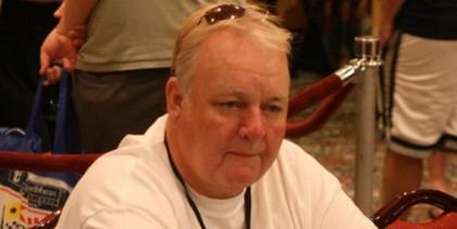 WSOP 1994