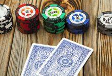 Благотворителен покер от Party, Stars и Хол срещу Дентейл битката
