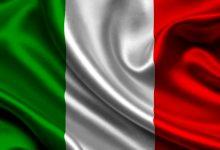 От хазартния пазар в Италия само покер сферата не процъфтява