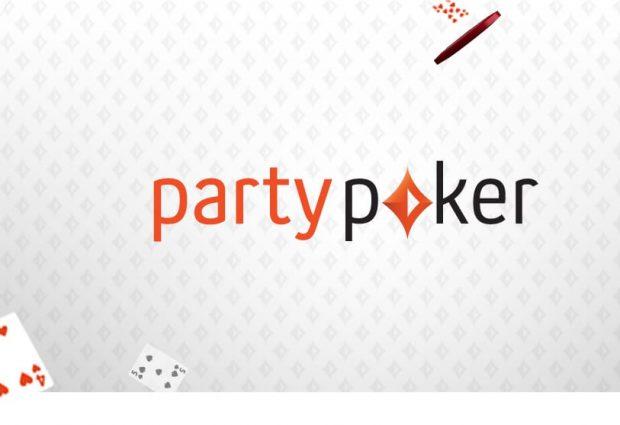 PartyPoker оттегли кандидатурата си за лиценз в Чехия