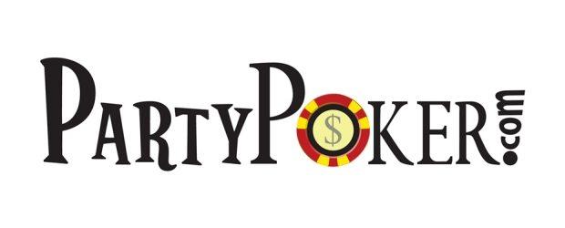 PartyPoker навлива по-дълбоко в Източна Европа с нова сделка за спонсорство