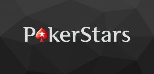 Дейвид Кариън е новият маркетингов директор за PokerStars