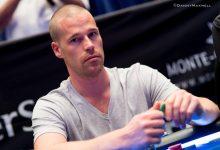 Топ 10 на най-големите победители в онлайн покера