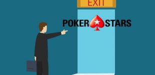 PokerStars ще напусне австралийския пазар в средата на септември