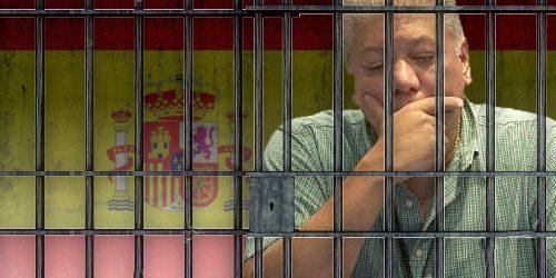 Испанският съд потвърди присъдата на Драган Костич за укриване на данъци