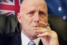 Австралийското правителство обмисля да разреши онлайн покер игрите