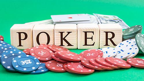 Покер играчите в Малта са свободни да участват в игрите със споделена европейска ликвидност