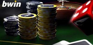 Как да играя покер в Bwin