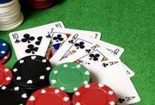 Три съвета как да подобрите вашата покер игра