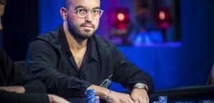 Топ 5 на най-добрите покер играчи в света
