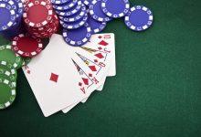 Най-важните термини в покера