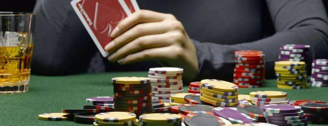 Четири покер съвета, за да подобрите играта си