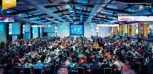 Топ 3 на покер дестинациите за посещение в Европа