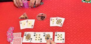 Два важни съвета за успех при игра на покер